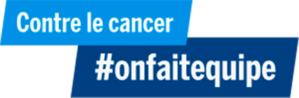 Logo_ContreLeCancer